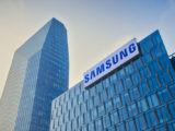 Samsung переносит производство смартфонов во Вьетнам из-за коронавируса | Бизнес на Рынке ИТ