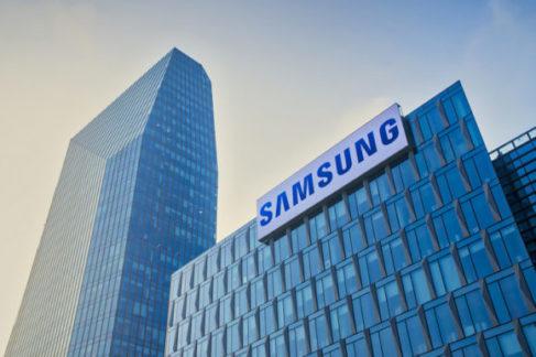 Samsung переносит производство смартфонов во Вьетнам из-за коронавируса   Бизнес на Рынке ИТ