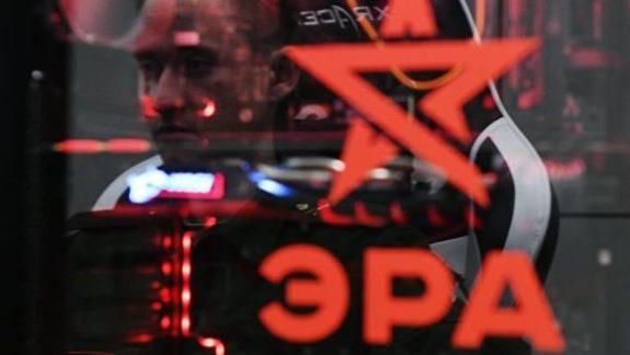 В технополисе «ЭРА» начала работу коллегия Военно-промышленной комиссии России