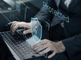 Информационная безопасность (16.06 – 15.07.2021) | Бизнес на Рынке ИТ
