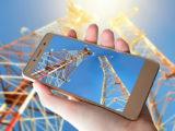 Телекоммуникации (16.06 – 15.07.2021) | Бизнес на Рынке ИТ