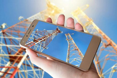 Телекоммуникации (16.06 – 15.07.2021)   Бизнес на Рынке ИТ