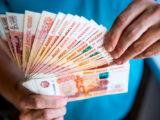 Зарплатный максимум для инженера АСУ ТП составляет 160 тыс. рублей | Тренды на Рынке ИТ