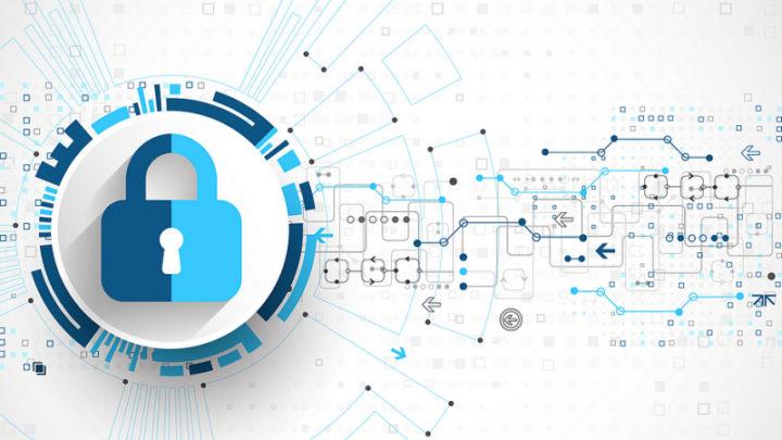 «Ростелеком-Солар» открыла в Самаре центр экспертизы по кибербезопасности Solar MSS  | Бизнес на Рынке ИТ