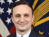 Уволенный сотрудник Пентагона заявил о состоявшейся победе Китая над США